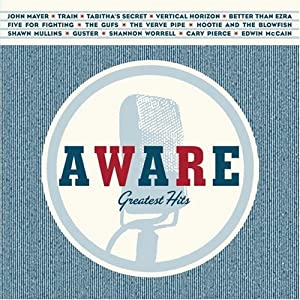 Various Artists - Aware Greatest Hits