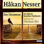Die Einsamen | Håkan Nesser