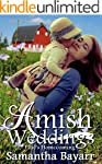 Amish Weddings: Ellie's Homecoming (A...