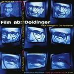 Film ab: Doldinger