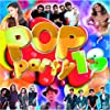 Pop Party 13
