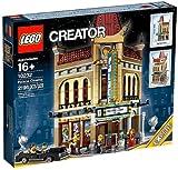 LEGO 10232 Palace Cinema レゴ 海外限定