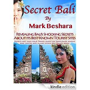 Secret Bali