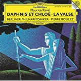 Daphnis & Chloe / La Valse