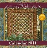 Edyta-Sitar-for-Laundry-Basket-Quilts-Calendar