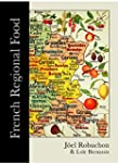 French Regional Food