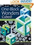 One-Block Wonders Cubed!: Dramatic De...