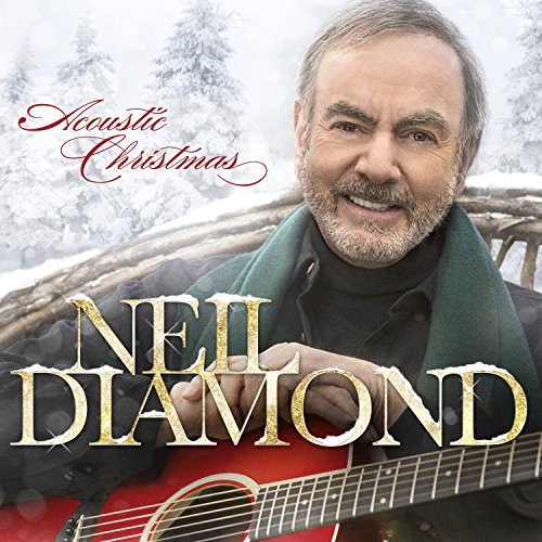 acoustic-christmas