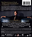 Image de Player [Blu-ray]