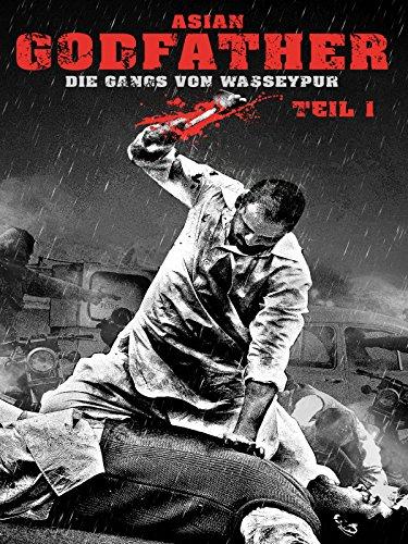 asian-godfather-die-gangs-von-wasseypur-teil-1
