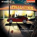 Final Price   J. Gregory Smith