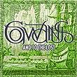 Gowanus - Live in Concert