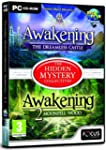 Awakening 1 & 2 (The Hidden Mystery C...