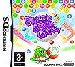 Puzzle Bobble Galaxy (Nintendo DS)