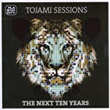 "The Next Ten Yearsvon ""Tojami Sessions"""