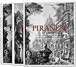 Piranesi, 2 Vol.