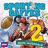 Sporting Gaffes: v. 2 (BBC Audio)