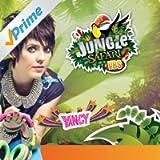 Jungle Safari VBS