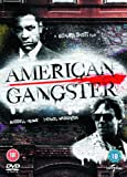 American Gangster - Screen Outlaws Edition [DVD] [2007]