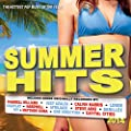 Summer Hits 2014 (The Hottest Pop Music Of The Year!)