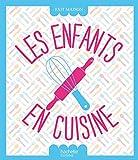 """Afficher """"Les enfants en cuisine"""""""