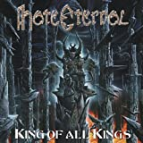 echange, troc Hate Eternal - Kings Of All Kings