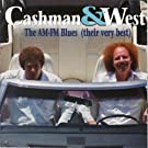 Cashman And West