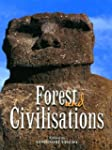Forest and Civilizations