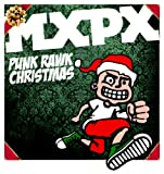 Punk Rawk Christmas