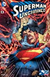 img - for Superman Unchained (2013- ) #6 book / textbook / text book