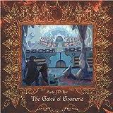 Gates of Gnomeria
