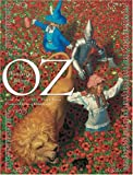 The Wonderful Wizard of Oz (Classic Tales (Courage Books))