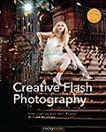 Creative Flash Photography: Great Lig...