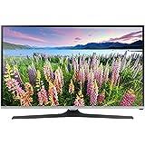 "Samsung UE32J5100AK 32"" Full HD Nero"