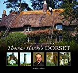 img - for Thomas Hardy's Dorset book / textbook / text book