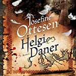 Helgi Daner [Danish Edition] | Josefine Ottesen