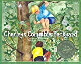 Charley's Columbia Backyard