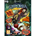 Chaos on Deponia (PC DVD)