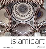 img - for Islamic Art book / textbook / text book