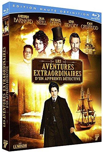 les-aventures-extraordinaires-dun-apprenti-detective-blu-ray