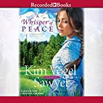 A Whisper of Peace | Kim Vogel Sawyer