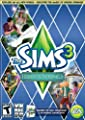 The Sims 3 Hidden Springs from Electronic Arts