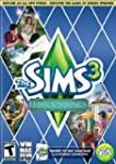 The Sims 3 Hidden Springs - Standard...