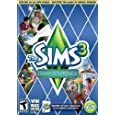 The Sims 3 Hidden Springs - Standard Edition
