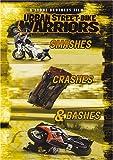echange, troc Urban Street-Bike Warriors - Smashes, Crashes and Bashes [Import anglais]