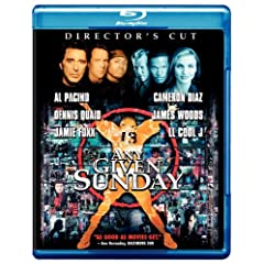 Blu-Ray / DVD 615idOj2vdL._SL500_AA240_