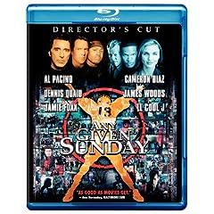 Blu-Ray / DVD - Page 3 615idOj2vdL._SL500_AA240_