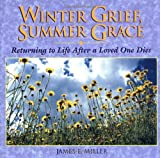 Winter Grief Summer Grace (Willowgreen Series)