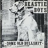 Some Old Bullshitby Beastie Boys