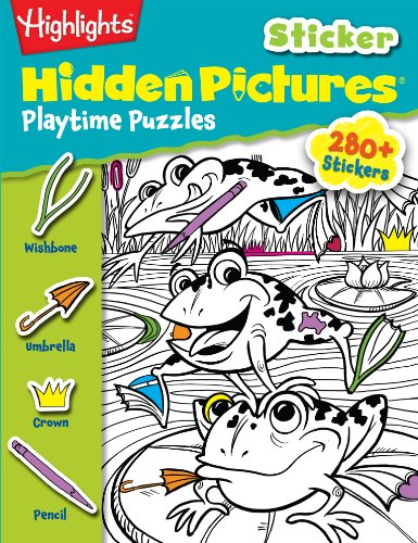 highlights-sticker-hidden-picturesr-playtime-puzzles